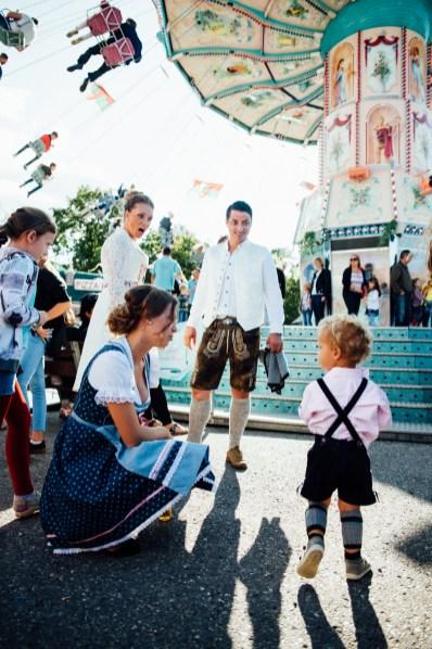 augsburger plärrer familienfotografie augsburg222