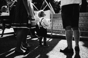 augsburger plärrer familienfotografie augsburg224