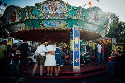 augsburger plärrer familienfotografie augsburg227