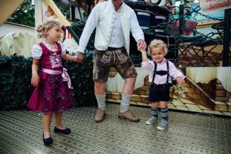 augsburger plärrer familienfotografie augsburg234