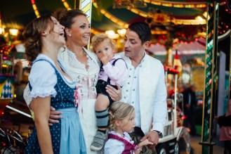 augsburger plärrer familienfotografie augsburg249