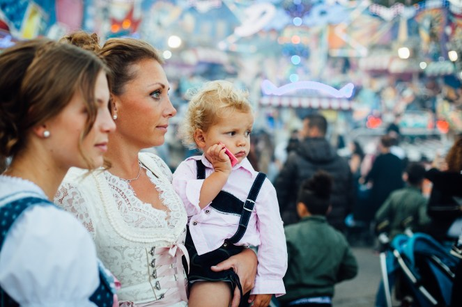 augsburger plärrer familienfotografie augsburg251