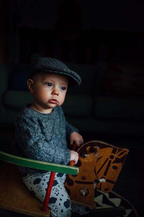 Familien Fotografie Augsburg Baby Kinder Dokumentarfotografie317