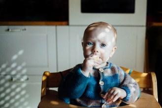 Familien Fotografie Augsburg Baby Kinder Dokumentarfotografie320