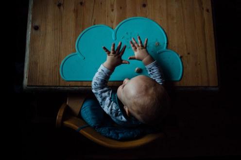 Familien Fotografie Augsburg Baby Kinder Dokumentarfotografie324
