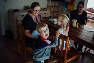 Familienfotografie Neugeborenenfotografie augsburg 48h fotografie257