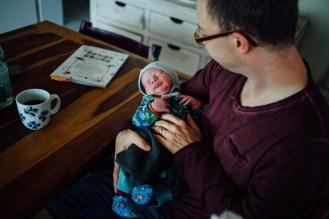 Familienfotografie Neugeborenenfotografie augsburg 48h fotografie260
