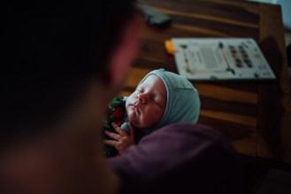 Familienfotografie Neugeborenenfotografie augsburg 48h fotografie261