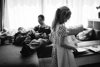 Familienfotografie Neugeborenenfotografie augsburg 48h fotografie265