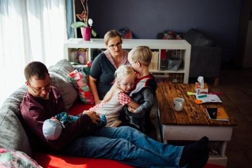 Familienfotografie Neugeborenenfotografie augsburg 48h fotografie268