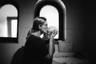 Familienfotografie Neugeborenenfotografie augsburg 48h fotografie272