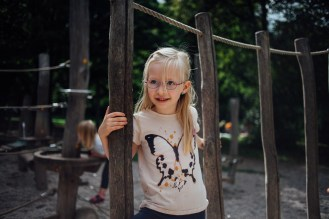 Familienfotografie Neugeborenenfotografie augsburg 48h fotografie290