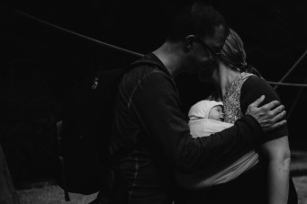 Familienfotografie Neugeborenenfotografie augsburg 48h fotografie296