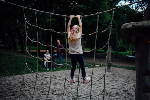 Familienfotografie Neugeborenenfotografie augsburg 48h fotografie304