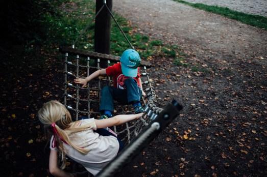 Familienfotografie Neugeborenenfotografie augsburg 48h fotografie306