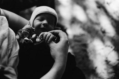 Familienfotografie Neugeborenenfotografie augsburg 48h fotografie310