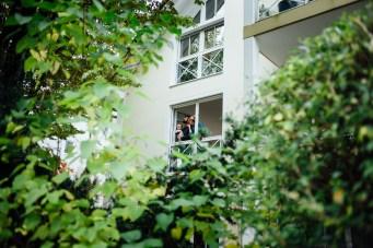 Familien Fotografie Augsburg Baby Kinder Dokumentarfotografie326