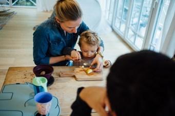 Familien Fotografie Augsburg Baby Kinder Dokumentarfotografie329