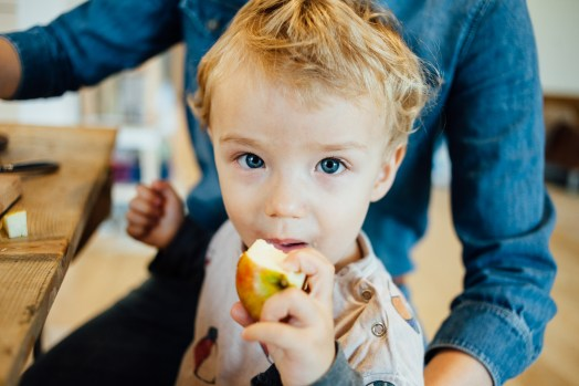 Familien Fotografie Augsburg Baby Kinder Dokumentarfotografie331