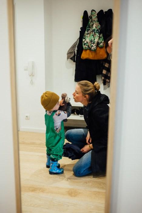 Familien Fotografie Augsburg Baby Kinder Dokumentarfotografie333