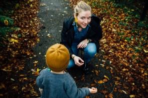 Familien Fotografie Augsburg Baby Kinder Dokumentarfotografie338