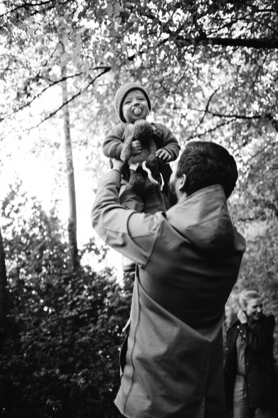 Familien Fotografie Augsburg Baby Kinder Dokumentarfotografie341