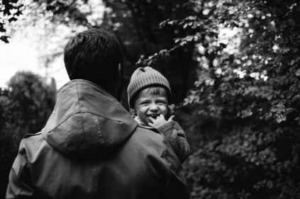 Familien Fotografie Augsburg Baby Kinder Dokumentarfotografie349