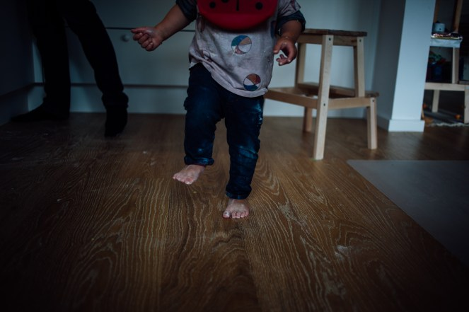 Familien Fotografie Augsburg Baby Kinder Dokumentarfotografie374