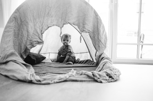 Familien Fotografie Augsburg Baby Kinder Dokumentarfotografie377