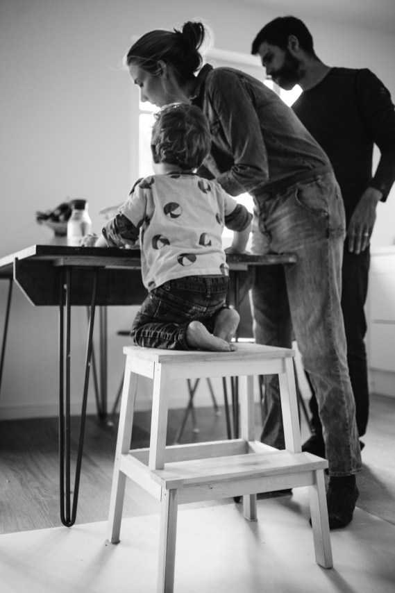 Familien Fotografie Augsburg Baby Kinder Dokumentarfotografie379