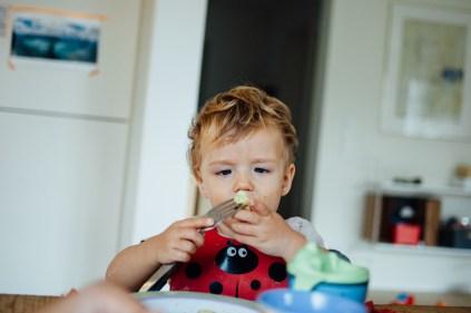 Familien Fotografie Augsburg Baby Kinder Dokumentarfotografie381
