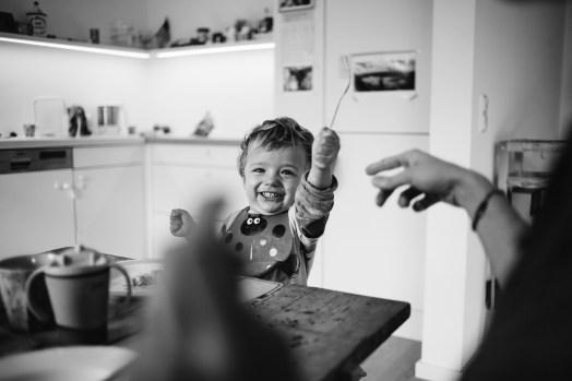 Familien Fotografie Augsburg Baby Kinder Dokumentarfotografie385
