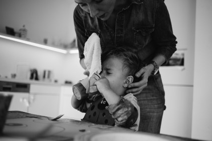Familien Fotografie Augsburg Baby Kinder Dokumentarfotografie387