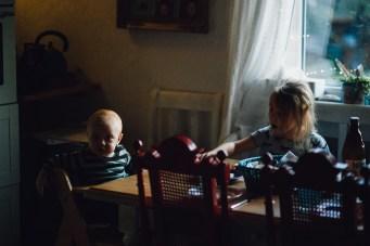 Familienfotografie augsburg münchen (13 von 36)