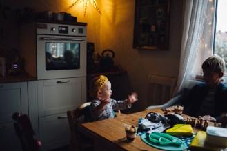 Familien Fotografie Augsburg Baby Kinder Dokumentarfotografie401