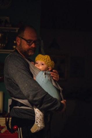 Familien Fotografie Augsburg Baby Kinder Dokumentarfotografie411