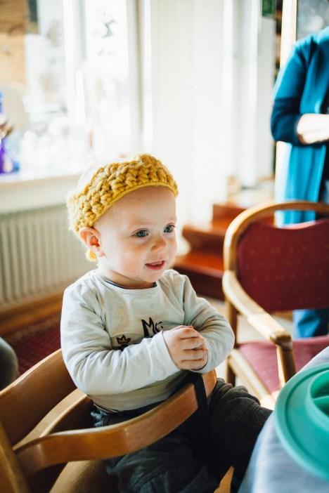 Familien Fotografie Augsburg Baby Kinder Dokumentarfotografie421