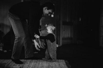 Familien Fotografie Allgäu Augsburg Baby Kinder Dokumentarfotografie423