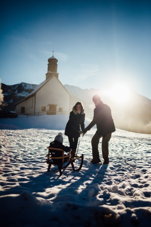 Familien Fotografie Allgäu Augsburg Baby Kinder Dokumentarfotografie429