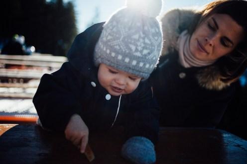 Familien Fotografie Allgäu Augsburg Baby Kinder Dokumentarfotografie446