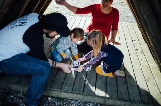 familienfotografie fotografie baby kinder augsburg münchen273