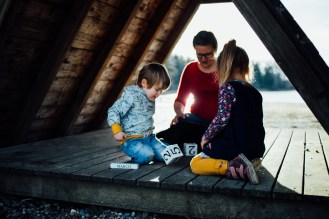 familienfotografie fotografie baby kinder augsburg münchen274