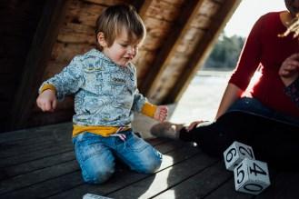 familienfotografie fotografie baby kinder augsburg münchen275
