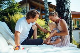 Familienfotografie Augsburg (15 von 34)