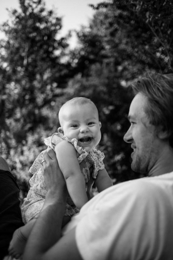 Familienfotografie Augsburg (16 von 34)