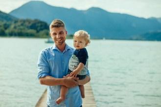 Familienfotografie Augsburg (566 von 55)