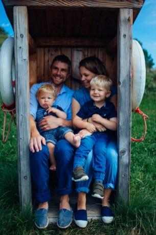 Familienfotografie Augsburg (593 von 55)