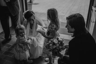 Hochzeitsfotografie Augsburg (588 von 103)