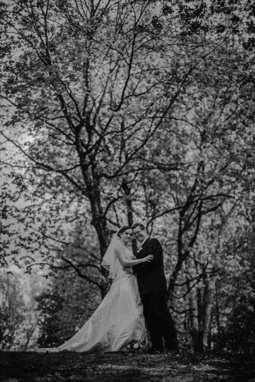 Hochzeitsfotografie Augsburg (644 von 103)