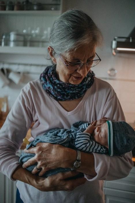 Augsburg Familienfotografie dokumentarfotografie neugeborenenfotografieIMG_3043